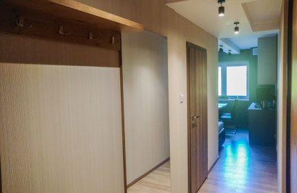 Apartament-Kozubnik