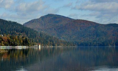 Jezioro-Międzybrodzkie